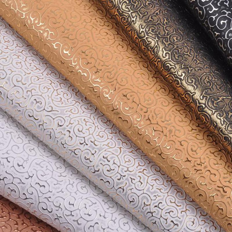 Artificial leather manufacturers in Turkey