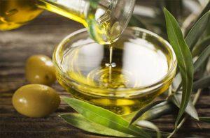 Buy organic olive oil in bulk
