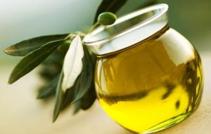 Extra virgin olive oil wholesale