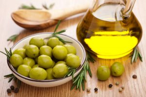 Best extra virgin olive oil country