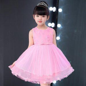 girl dress wholesale UK