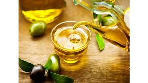 Moroccan olive oil wholesale