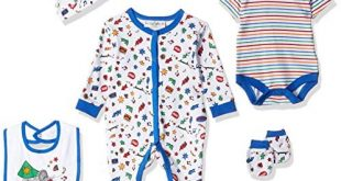 Newborn baby clothes wholesale in Turkey… The best 14 Turkey baby clothes suppliers