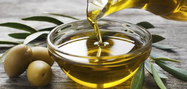Olive Oil containers wholesale