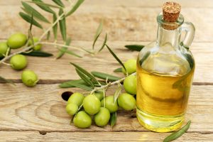 Olive Oil price in Australia