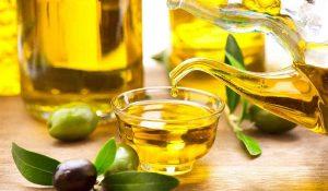 Olive oil bulk suppliers