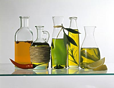 Olive oil importers in UAE