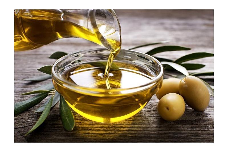 Olive oil wholesale distributors Canada