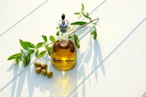 Olive oil wholesale price in India
