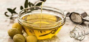 Olive oil wholesalers