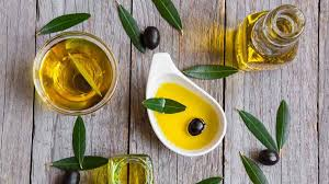 South African olive oil producers