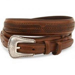 Turkey leather belt manufacturers