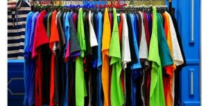 Turkey wholesale clothing prices.