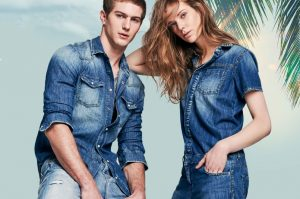 Turkey  wholesale clothing suppliers