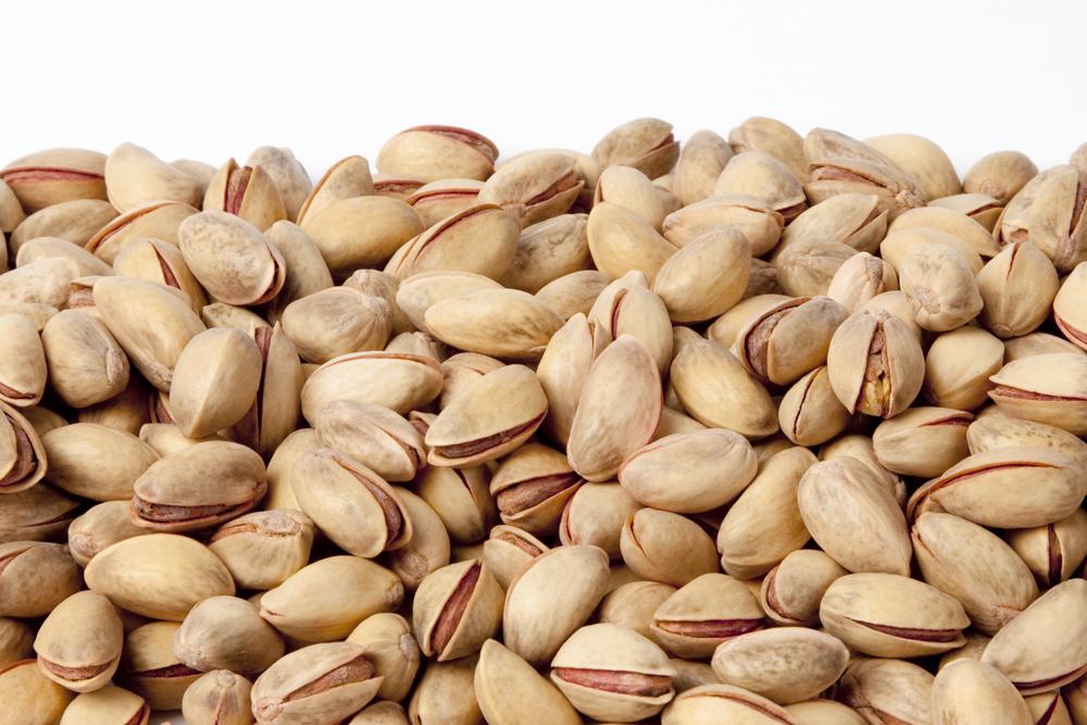 Turkish pistachio nuts wholesale