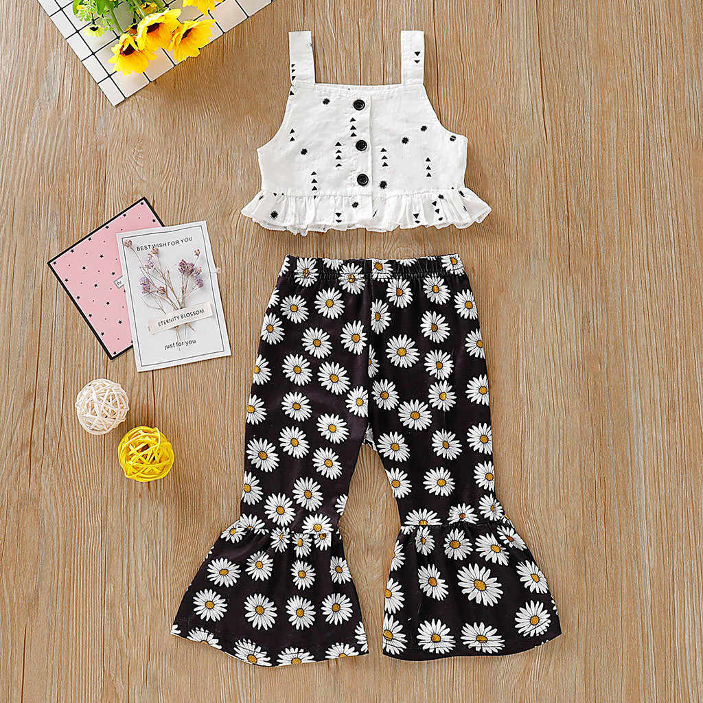 Where can I buy baby clothes wholesale in Turkey