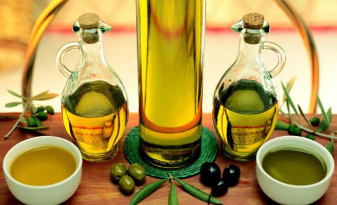 Where to get bulk olive oil