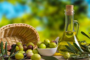 Wholesale olive oil suppliers uk
