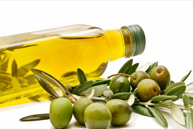 Wholesale priWholesale price of olive oilce of olive oil