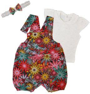 baby clothes deals,