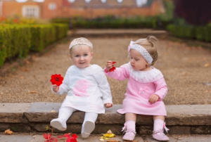 baby clothes wholesale supplier in turkey