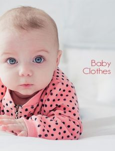 baby clothing suppliers in Turkey-