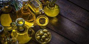 best extra virgin olive oil for health