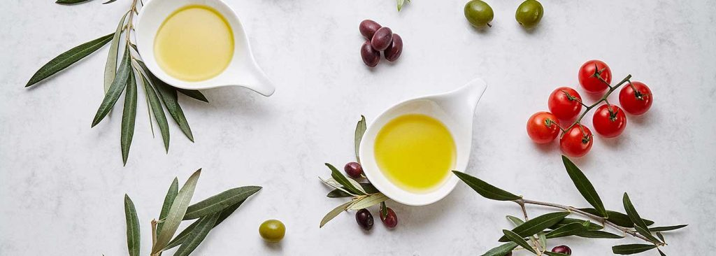 best olive oil imported from Italy