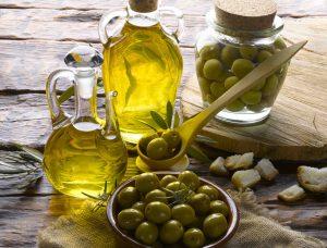 buy japanese olive oil