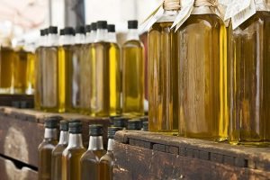 buy olive oil online Canada