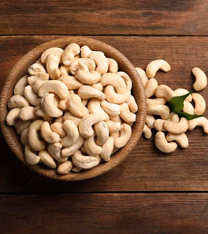 cashew nut price in turkey
