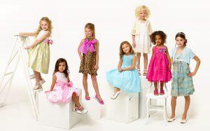 children's clothing online