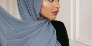 hijab supplier in Turkey