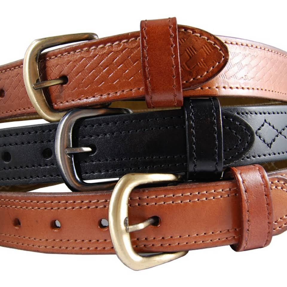leather belt manufacturers in turkey