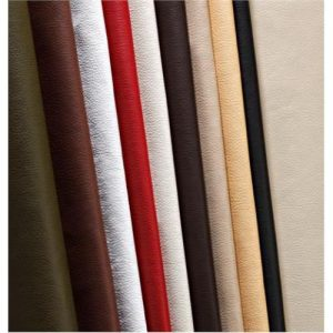 leather manufacturers in Turkey