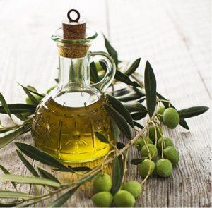 olive oil bulk buy