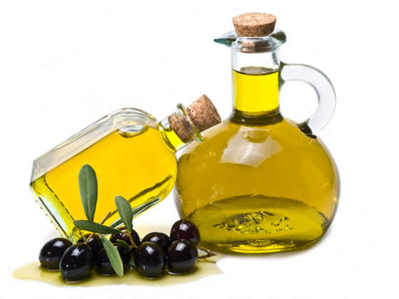 olive oil wholesale price in Chennai