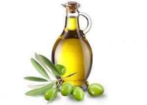olive oil wholesale usa