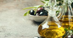 Best olive oil wholesalers USA