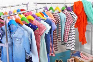 organic baby clothes wholesale UK