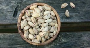 3 companies offer turkey nuts for sale