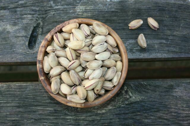 turkey nuts for sale