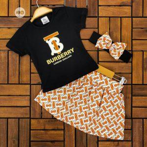 wholesale clothing Turkey baby