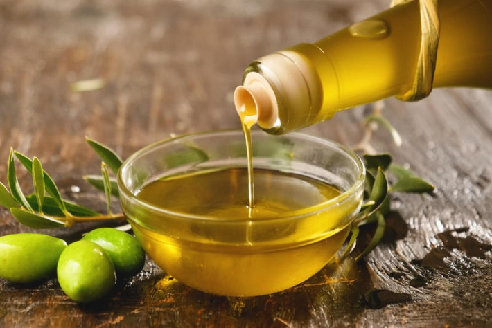 wholesale extra virgin olive oil