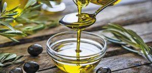 wholesale olive oil Australia