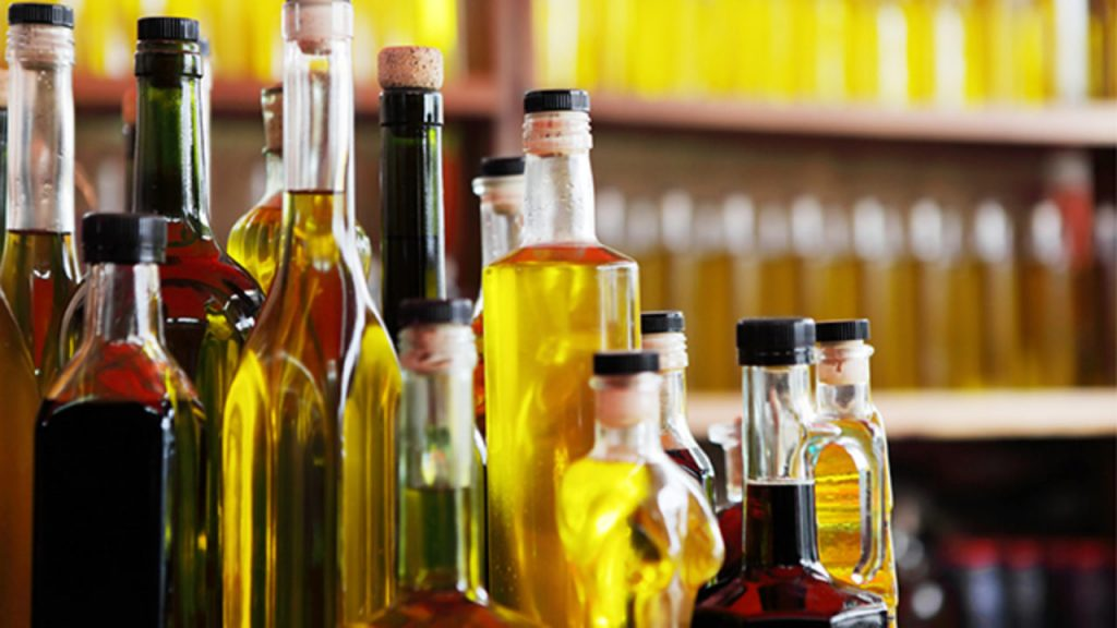 wholesale price of extra virgin olive oil
