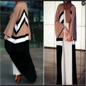 wholesale women's clothing in Turkey