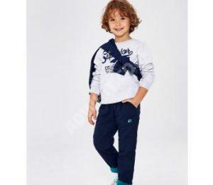 Baby clothes distributor Uk