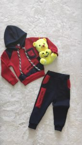 Baby clothes suppliers UK