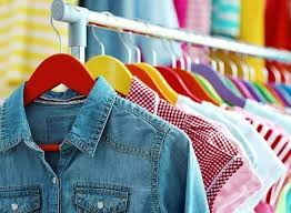 Baby clothing manufacturers Turkey